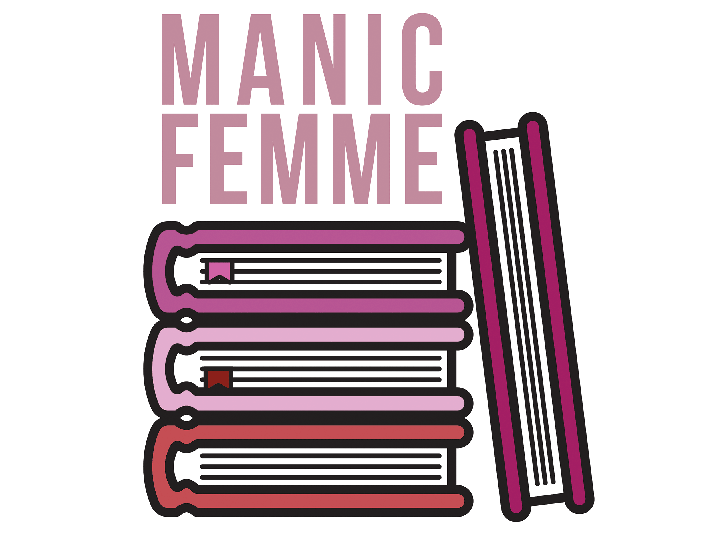 manic femme reviews